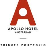 Apollo Hotel Amsterdam, a Tribute Portfolio Hotel - Apollolaan 2, Nederland 1077 BA